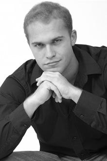 Dane Justman