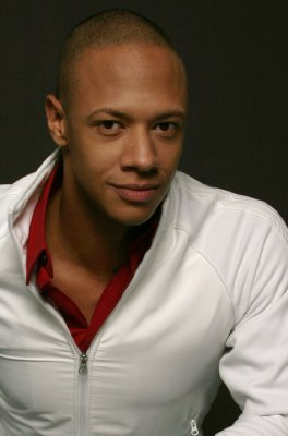 Emerson Brooks