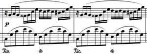Fan Imp Chopin.png