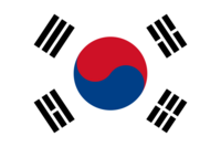 FlagSouthKorea.png