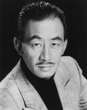 George Kee Cheung