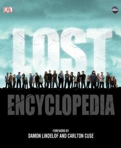 Lost Encyclopedia.jpg