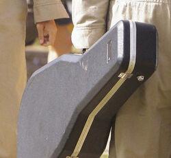 Gitar case.jpg