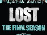 Lost: The Final Season (Original Television Soundtrack)