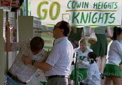 Cowin locker.jpg