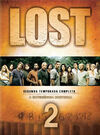 S2dvd-finalUS