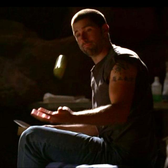 1x15-jack-apple.jpg