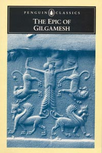 Gilgamesch-Epos.jpg