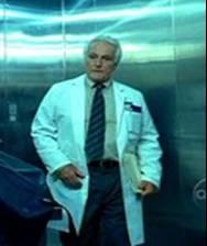 Arzt (Leichenschauhaus)