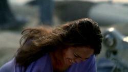 Frau aus dem Pilotfilm.jpg