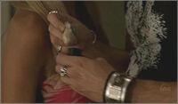Heroin, Liam.jpg