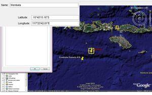Membata-Island.jpg