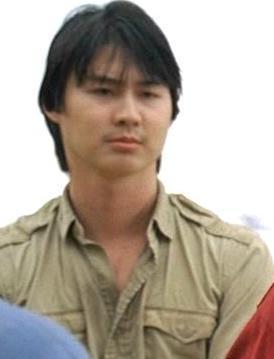 Richard (survivant)