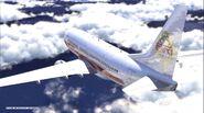 Samolot4