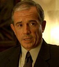 Earl Slavitt