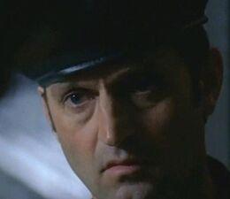 2х23 Мастер-сержант.jpg
