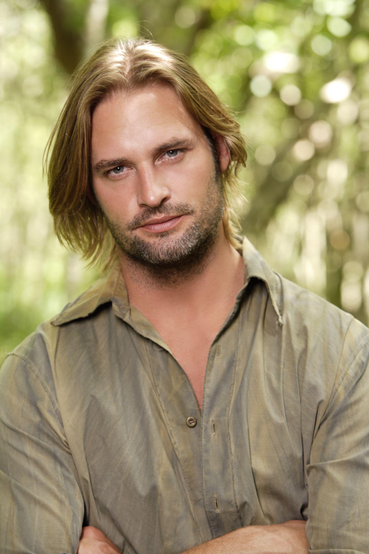 "James ""Sawyer"" Ford"