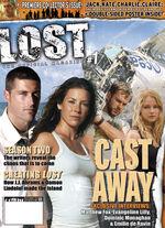 Lostmagazineissue1.jpg