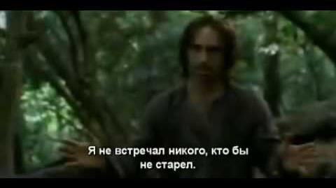 Lost episode 6.09 promo rus (abc-lost