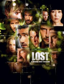 Lost-Staffel3.jpg