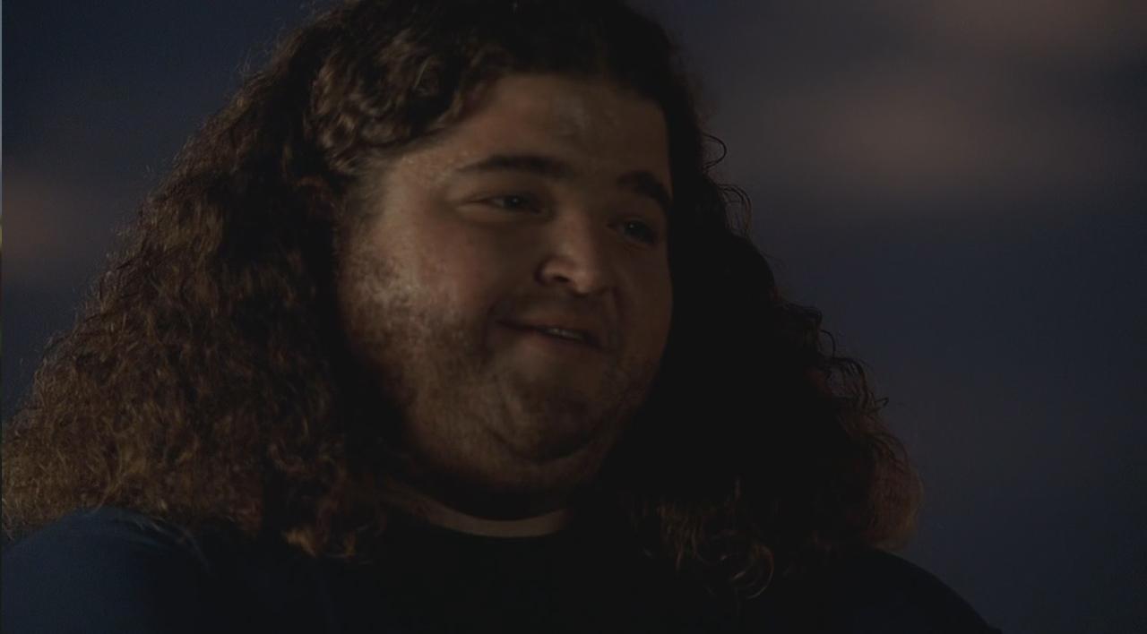 Hurley's Handouts