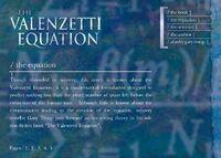 Valenztti equation1.jpg