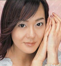 Yoon-jin Kim.jpg