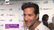 'Lost' Celebrates 10 Years at PaleyFest