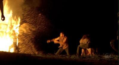 1x17 raft fire.JPG