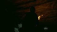 Lost.S06E04.redlight.35.22