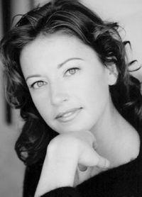Sandra Le Bat