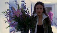 1x22 kate flowers.JPG