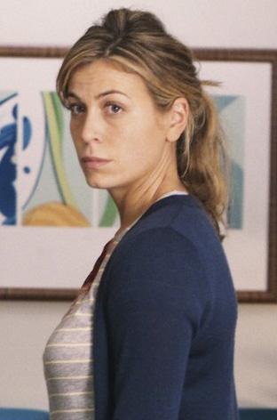 Penelope Hume