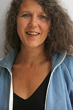 Ulrike Johannson.jpg