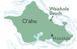 Waiahole.jpg