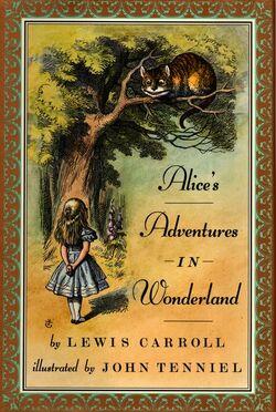 AliceBook.jpg