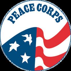 FriedenscorpsLogo.png