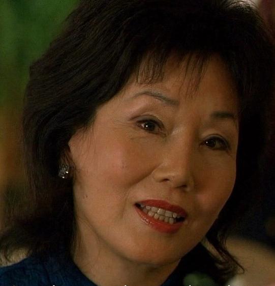 Mrs. Lee