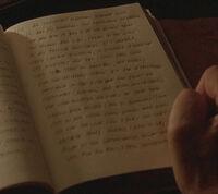 Bens-diary-right-pg-hidef.jpg