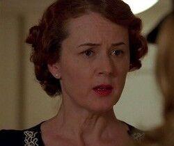 Sra. Locke