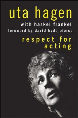 Respect for Acting.jpg