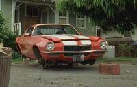 Hurley's Camaro.JPG