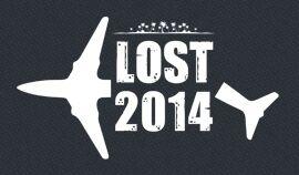 Lost2014 websitelogo.jpg