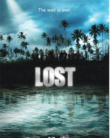 Lost season 4 poster 320.jpg
