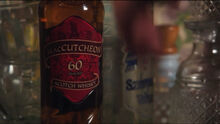 MacCUTCHEON Scotch Whisky.jpg