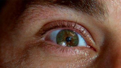 Jack eye101.jpg