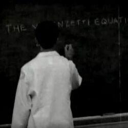 Equazione di Valenzetti