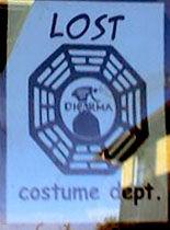 Dharmalogo-costume.jpg