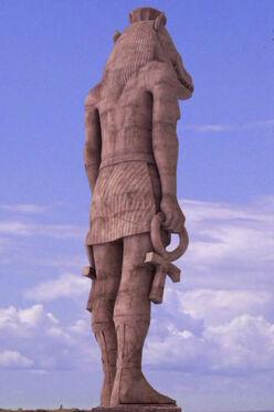 Statue-theincident.jpg