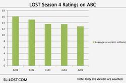 Ratings2.jpg